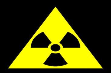 Inspektor Ochrony Radiologicznej