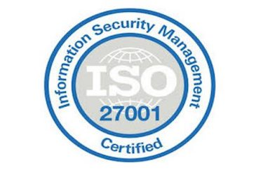Audytor normy ISO/IEC 27001